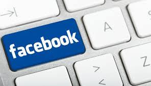 facebook-keyboard-short-cuts