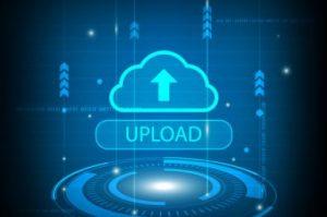 upload-files